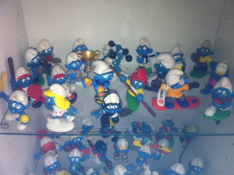 Mes petits êtres bleus Img_0463-306019c