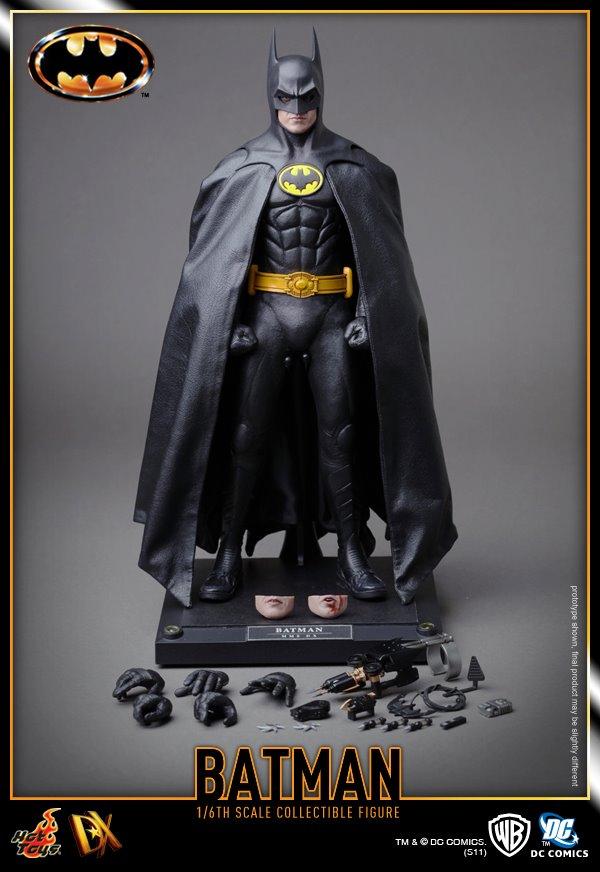 Hot Toys - DX09 Batman Keaton 327042_1015026836...899738_o-2c27fa7