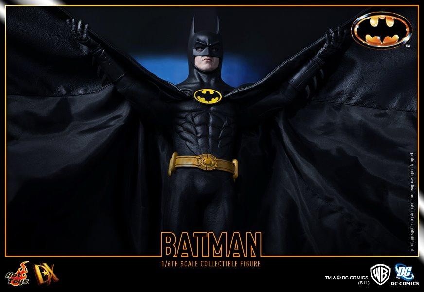 Hot Toys - DX09 Batman Keaton 336206_1015026836...297067_o-2c28243