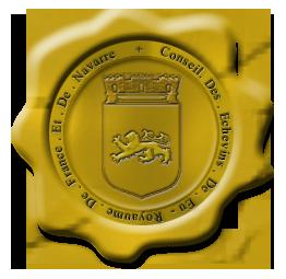 [RP] Lois et Institutions Normandes Eu-jaune-3078859