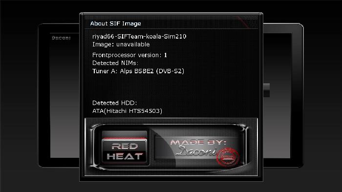 sifteam-enigma2-koala-dm800se-SR4-Sim210.84.b.riyad66