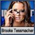 TNA by Franck Brooke-tessmacher-2f5c8f0