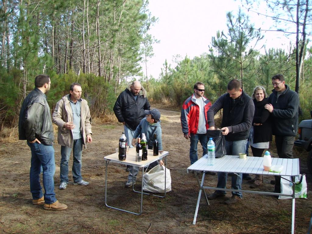 roadbook medoc janvier 2012 Pict0274-30d73f4