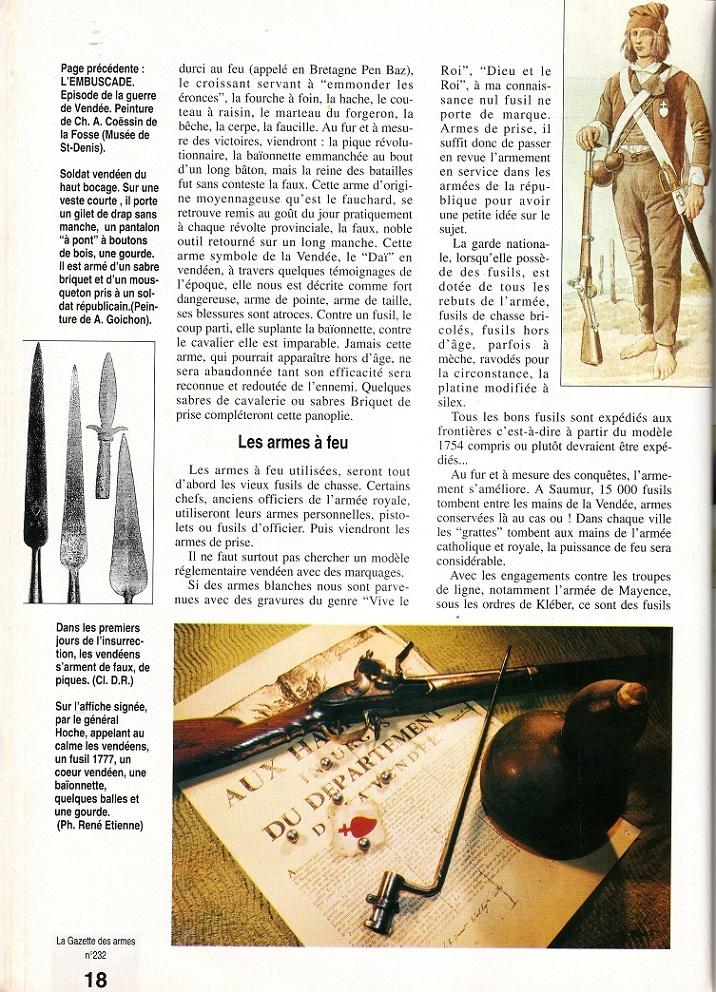 Les armes des rebelles de l'Ouest  Vend2-2d23dfd