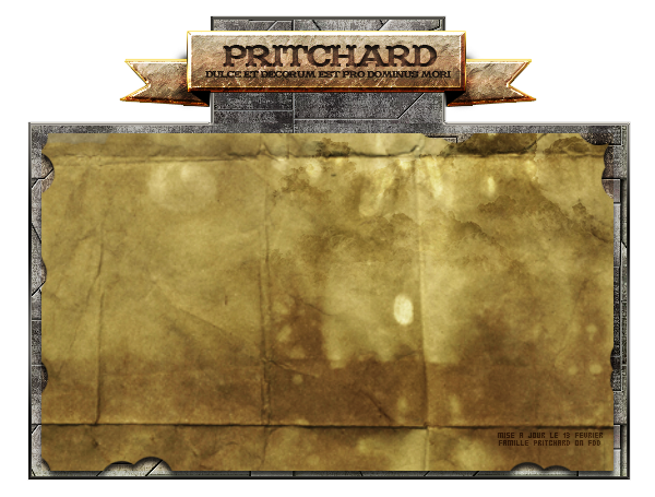Pritchard Parcheminvierge-318b1ab