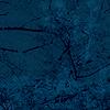 Prince of Night ft. Ruka (nightmare) Icon2-2ee3893