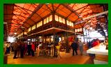 Mercado de Amburgo